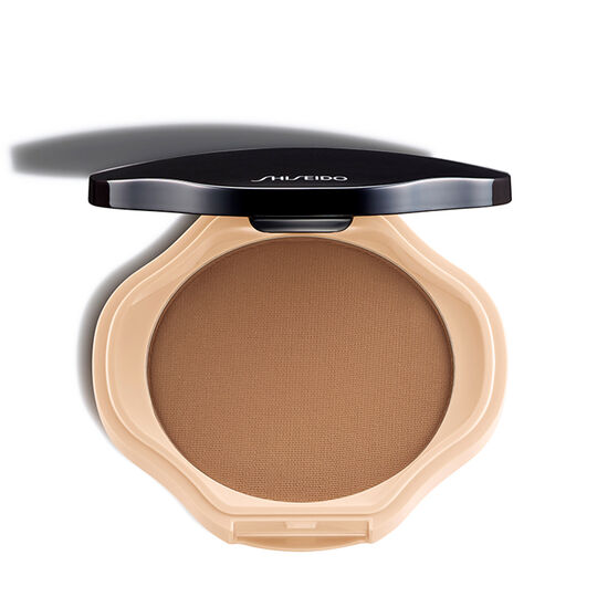 Sheer and Perfect Compact Foundation (Refill), D20