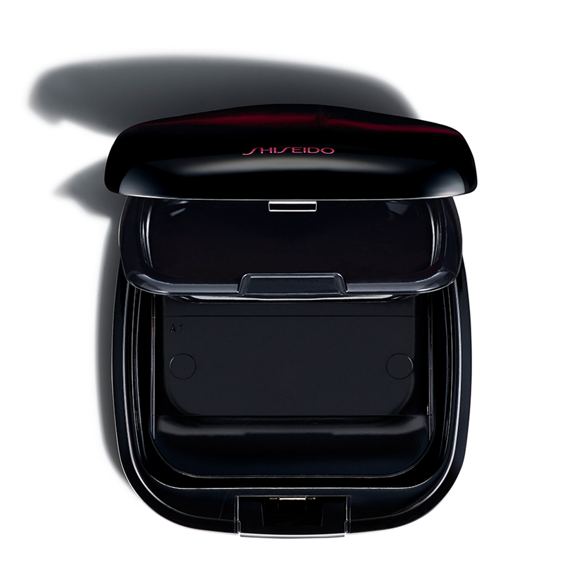 Perfect Smoothing Compact Foundation Case,