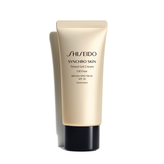 Synchro Skin Tinted Gel Cream SPF 30, Very Light
