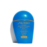 Travel Size Ultimate Sun Protection Lotion Wetforce SPF 50+,
