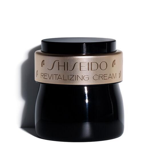 Revitalizing Cream,