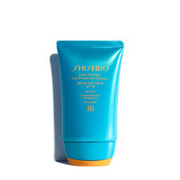 Extra Smooth Sun Protection Cream SPF 38,