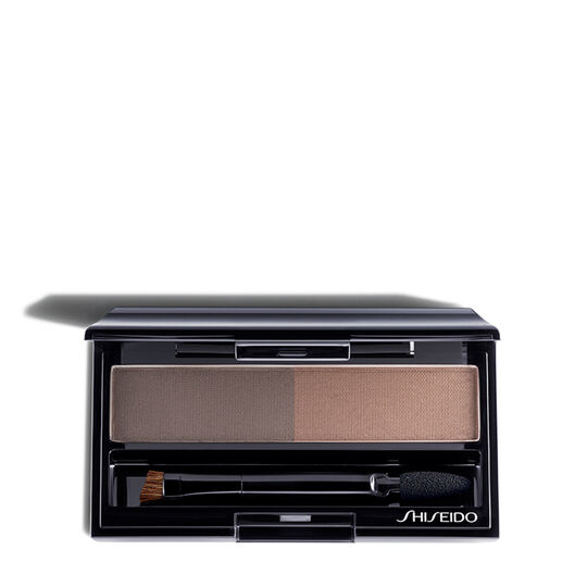 Eyebrow Styling Compact, BR602