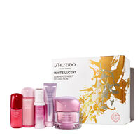 Luminous Night Collection (valor de -$178
