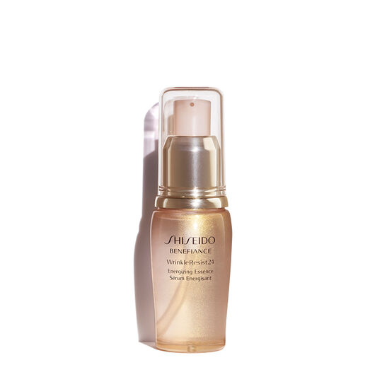 WrinkleResist 24 Energizing Essence,