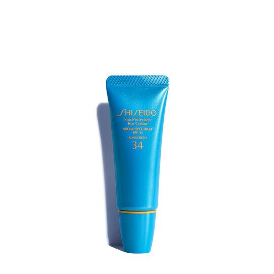 Sun Protection Eye Cream SPF 34,