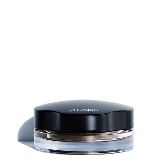 Shimmering Cream Eye Color, BR727