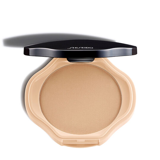 Sheer and Perfect Compact Foundation (Refill), I40