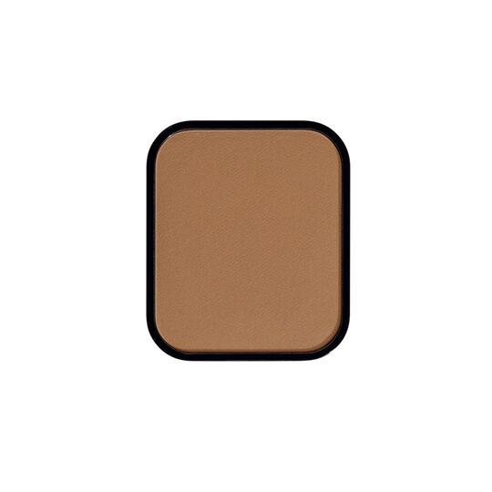 Sheer Matifying Compact (Refill), D20
