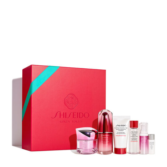The Gift of Ultimate Brightening (A $234 Value),