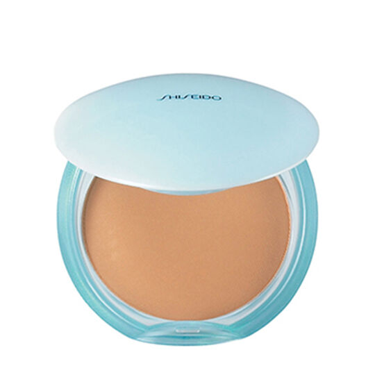 Matifying Compact Oil-free (Refill) SPF16, 60