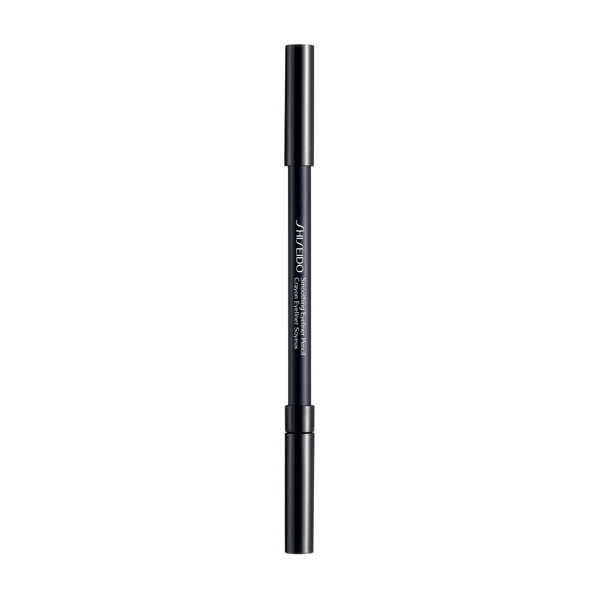 Smoothing Eyeliner Pencil, BK901