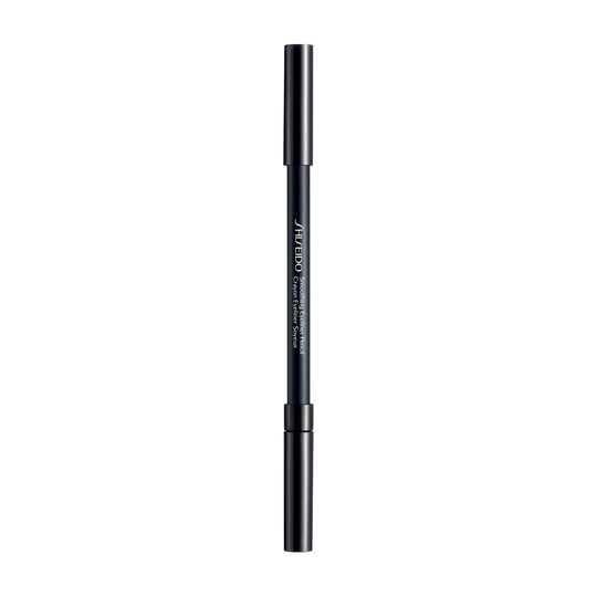 Smoothing Eyeliner Pencil, BK901