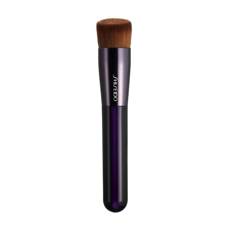 Accessories Eyeshadow Brush #5 by Shiseido #6
