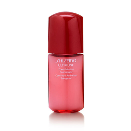 Ultimune Power Infusing Concentrate Deluxe Sample,