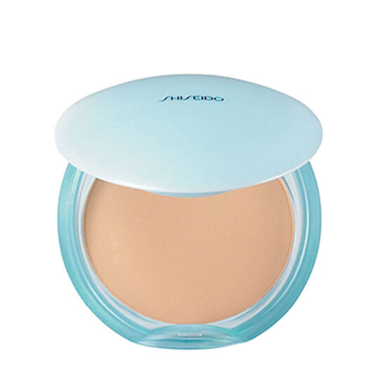 Matifying Compact Oil-free (Refill) SPF16, 10