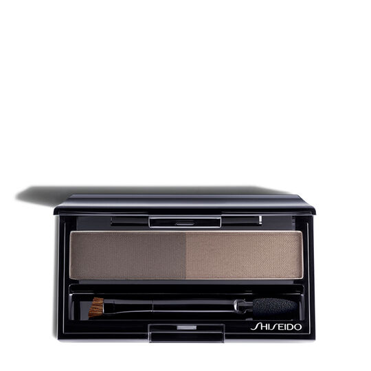 Eyebrow Styling Compact,GY901
