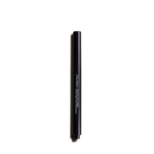 Automatic Fine Eyeliner, BR602