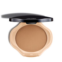 Sheer and Perfect Compact Foundation,