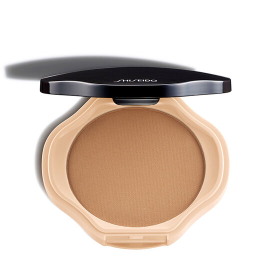 Sheer and Perfect Compact Foundation (Refill), I100