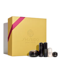 The Gift of Luxurious Eyes & Lips (A $305 Value),