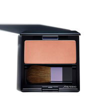 Luminizing Satin Face Color, RD103