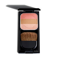 Face Color Enhancing Trio, RD1