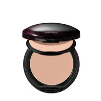 Powdery Foundation