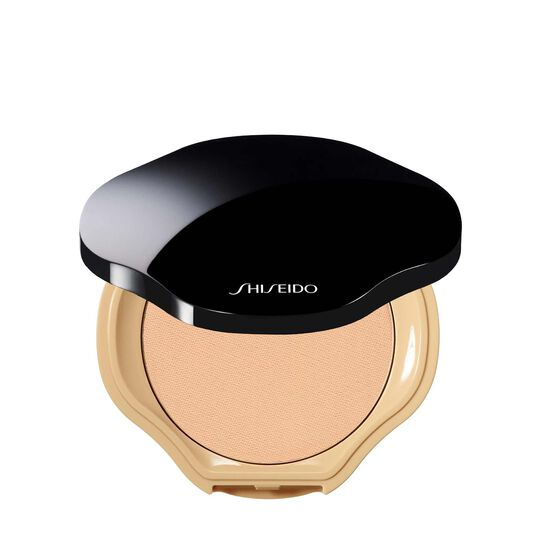 Sheer and Perfect Compact Foundation (Refill), B20