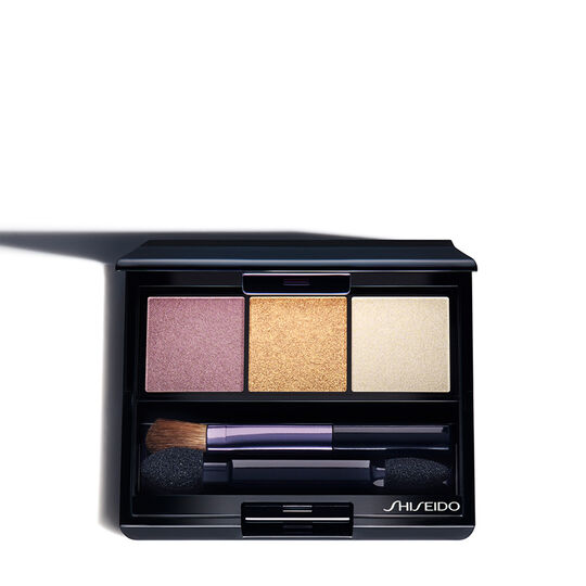 Luminizing Satin Eye Color Trio, RD299