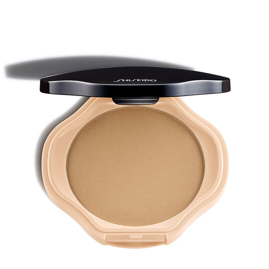 Sheer and Perfect Compact Foundation (Refill), O60