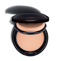 Powdery Foundation (Repuesto), I20