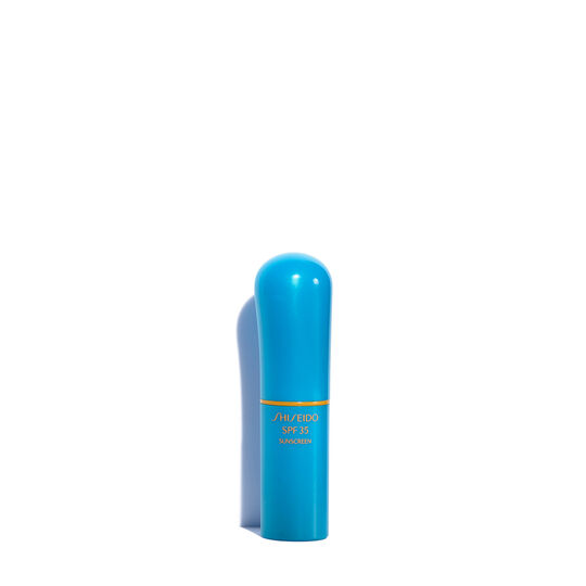 Sun Protection Lip Treatment SPF 35,