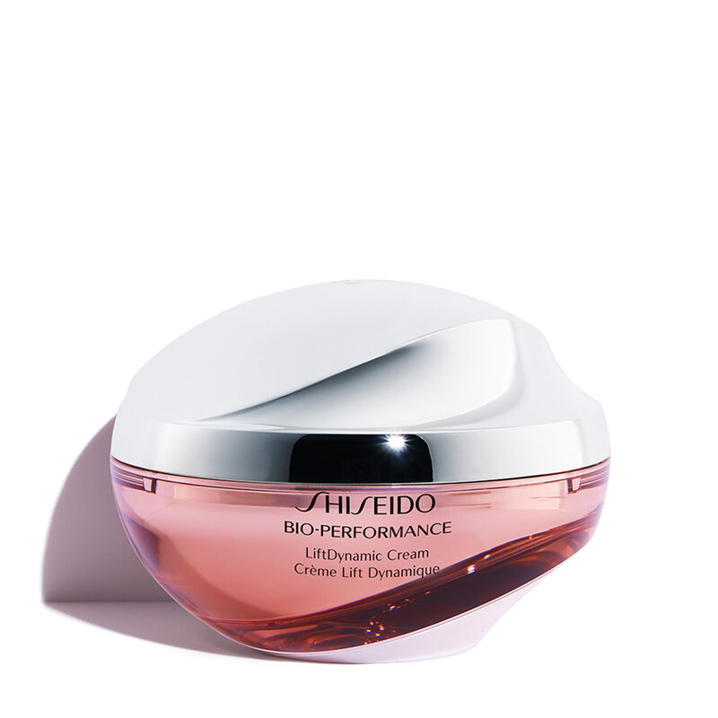 Shiseido Bio Performance Liftdynamic Cream Shiseido