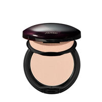 Powdery Foundation (Repuesto), I00
