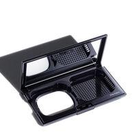 Advanced Hydro-Liquid Compact Case,
