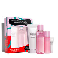 Luminous Starter Kit,