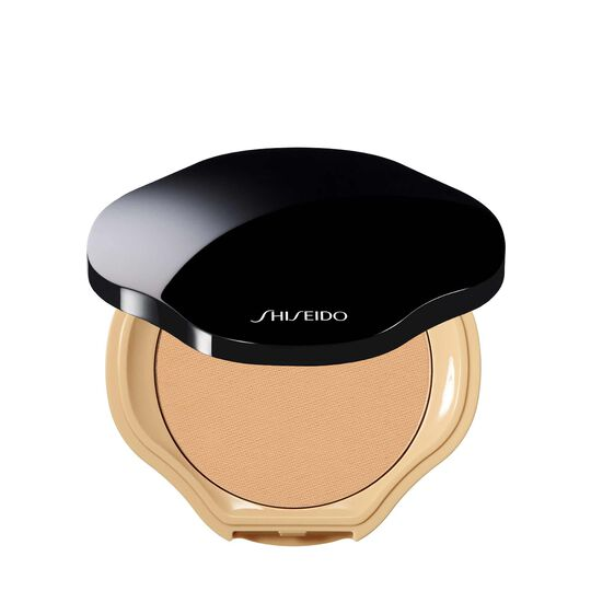 Sheer and Perfect Compact Foundation (Refill), I60
