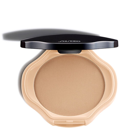 Sheer and Perfect Compact Foundation (Refill), B40