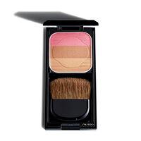 Face Color Enhancing Trio, RS1