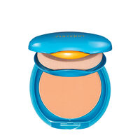 UV Protective Compact Foundation(补充装)SPF 36,SP01