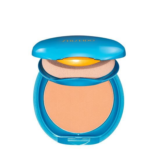 UV Protective Compact Foundation(替换装)SPF 36,SP01