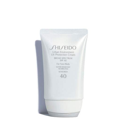Urban Environment UV Protection Cream SPF 40,