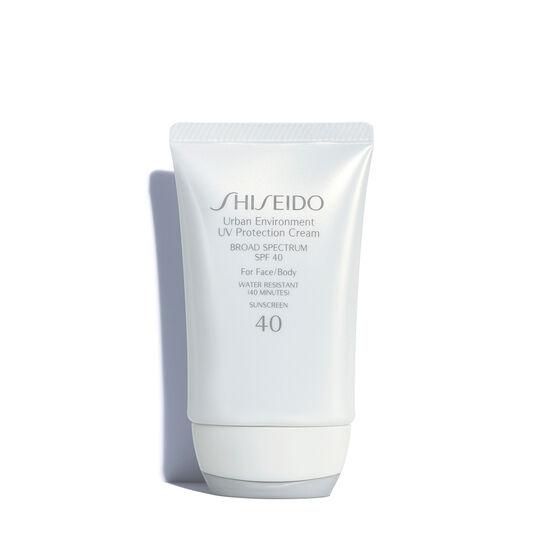 Urban Environment UV Protection Cream SPF 40 Sunscreen,