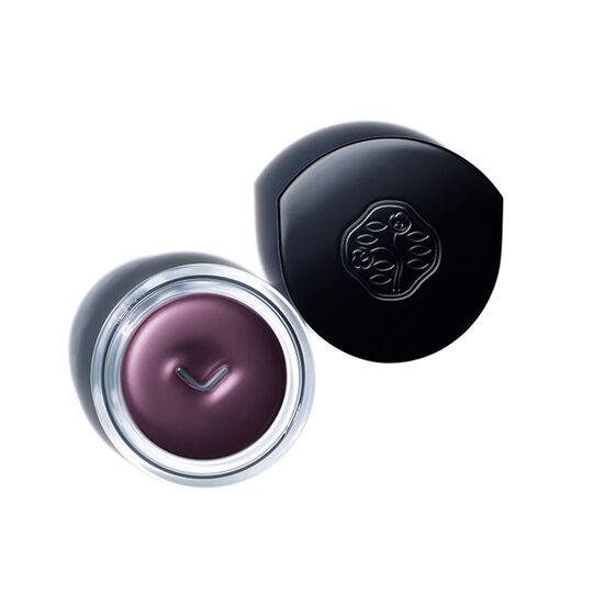 Inkstroke Eyeliner, VI605