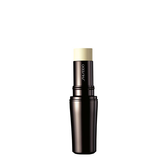 Stick Foundation (Control Color),