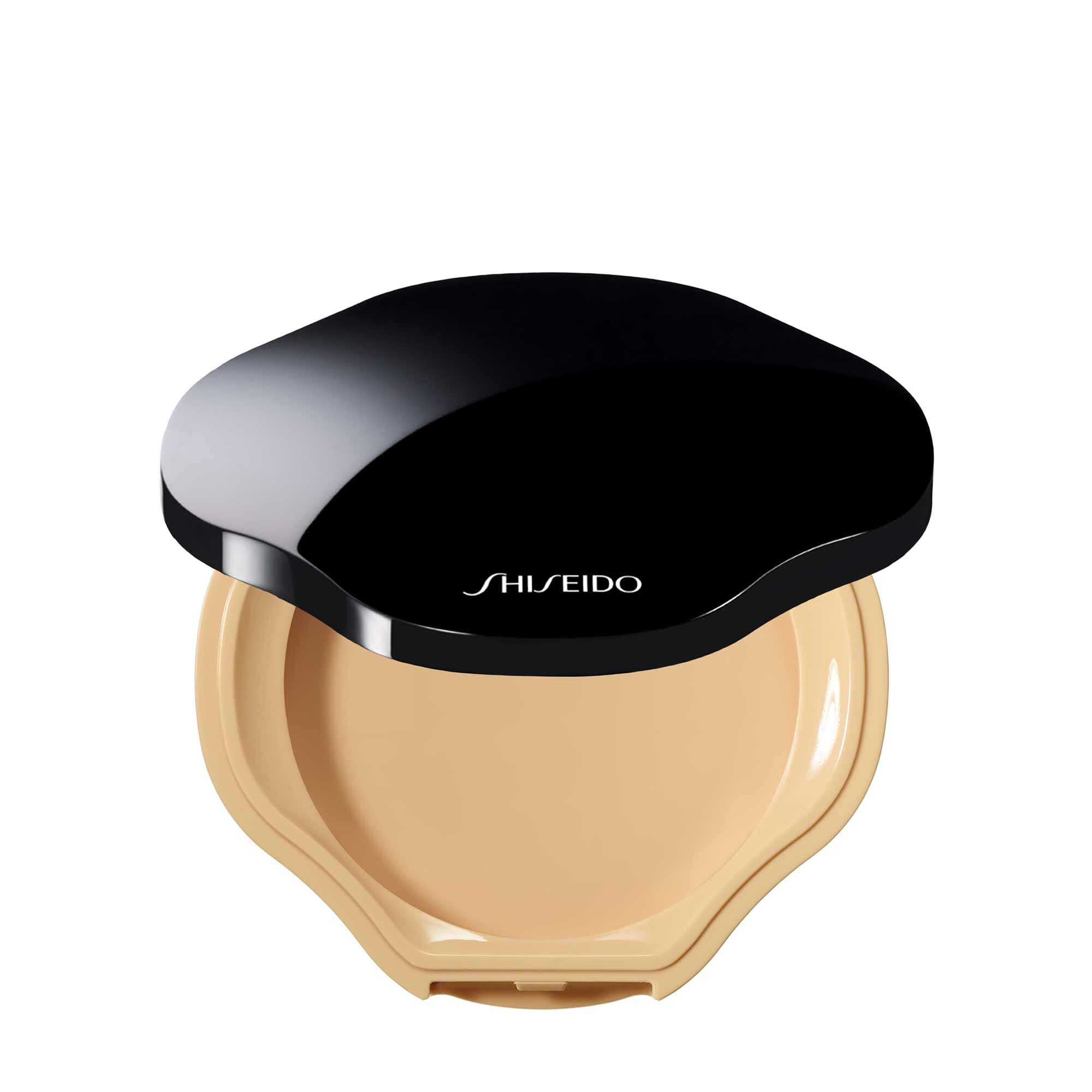 Case - Sheer & Perfect Compact Foundation,