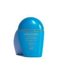 UV Protective Liquid Foundation SPF 42,SP20
