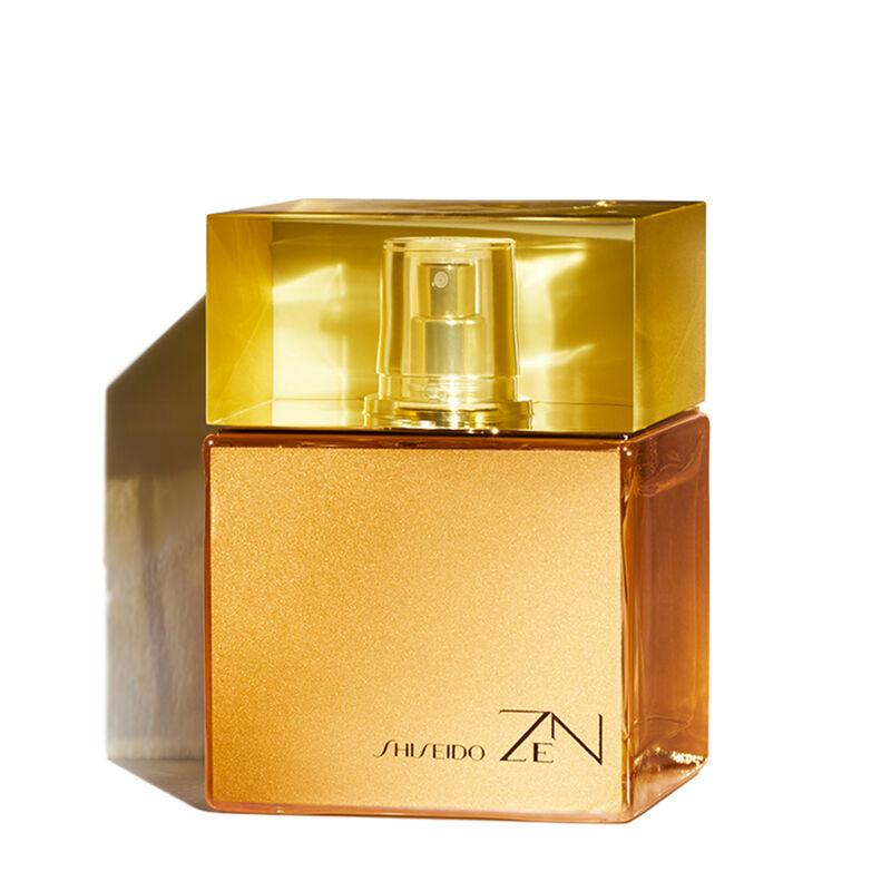Eau De Parfum Shiseido