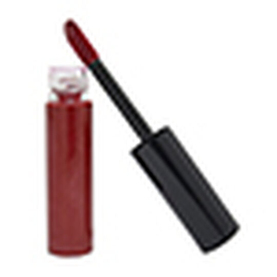 Lacquer Rouge Deluxe Sample in RD607 Nocturne,